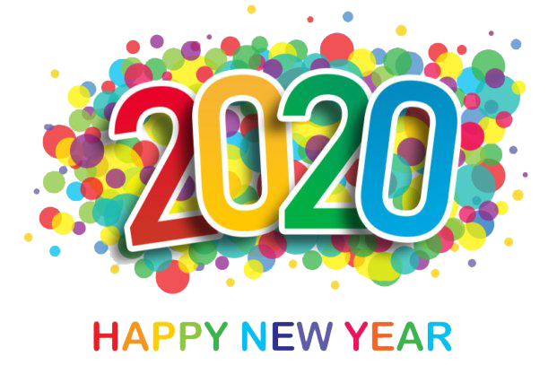 Happy New Year everyone! Tell me where you want to travel this year! Pick and Pack Travel llc