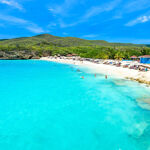 Curaçao: The Caribbean Getaway That Sets You Free Pick and Pack Travel llc