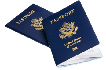 Did you know many locations your passport must be valid 6 mo after your travel d... Pick and Pack Travel llc