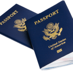 Did you know many locations your passport must be valid 6 mo after your travel d...
