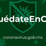 Inicio - Coronavirus Pick and Pack Travel llc