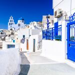 I am dreaming of Greece. Looking at a group trip Spring of 2022. If you would li... Pick and Pack Travel llc