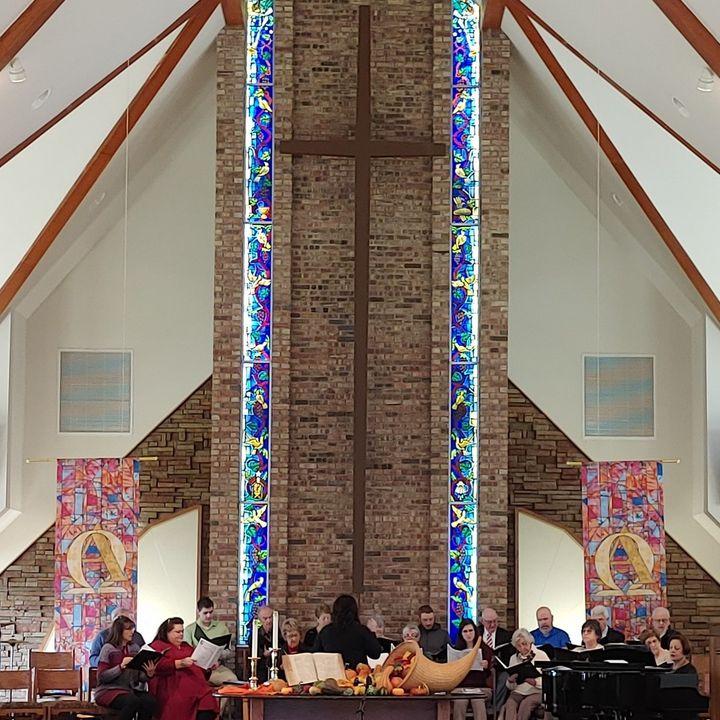 02 14 21 Transfiguration Sunday