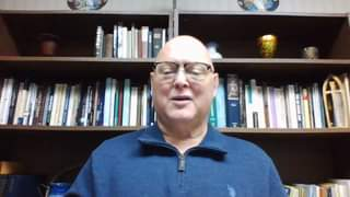 Daily Devotional with Pastor Gary  Liberating Love, Love Notes from God Daily ...