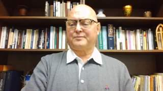 Daily Devotion with Pastor Gary  Liberating Love, Love Notes from God Daily De...