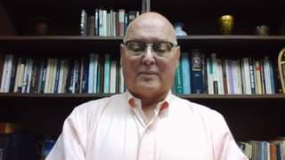 Daily Devotional with Pastor Gary  Liberating Love, God's Love Notes Daily Dev...