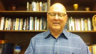 Daily Devotional with Pastor Gary  Liberating Love, Love Notes from God
