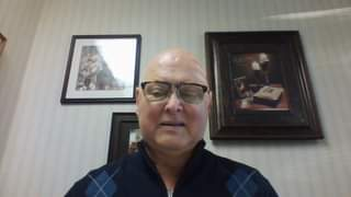 Daily Devotional with Pastor Gary   Liberating Love, Love Notes from God Daily...